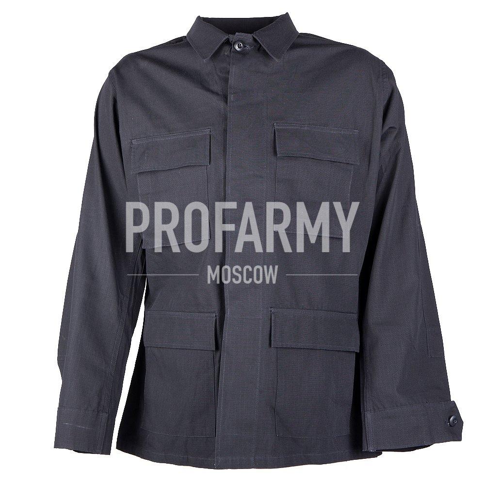 Куртка БДУ (черн) - артикул: 902960335