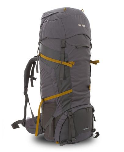 Рюкзак LAGO 100+15 titan grey, DI.6027.021, Экспедиционные рюкзаки - арт. 768400270