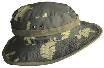 Шляпа пограничник 2