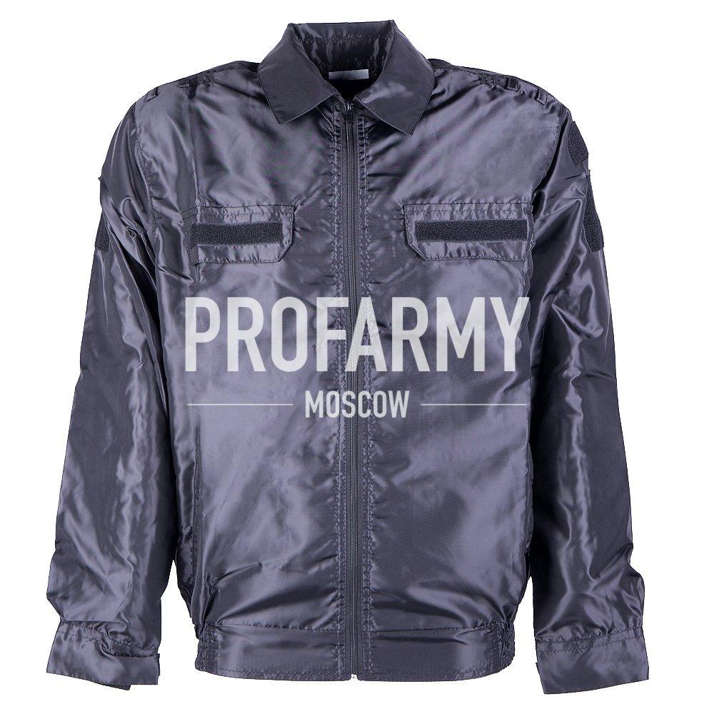 Куртка ВВЗ ВМФ