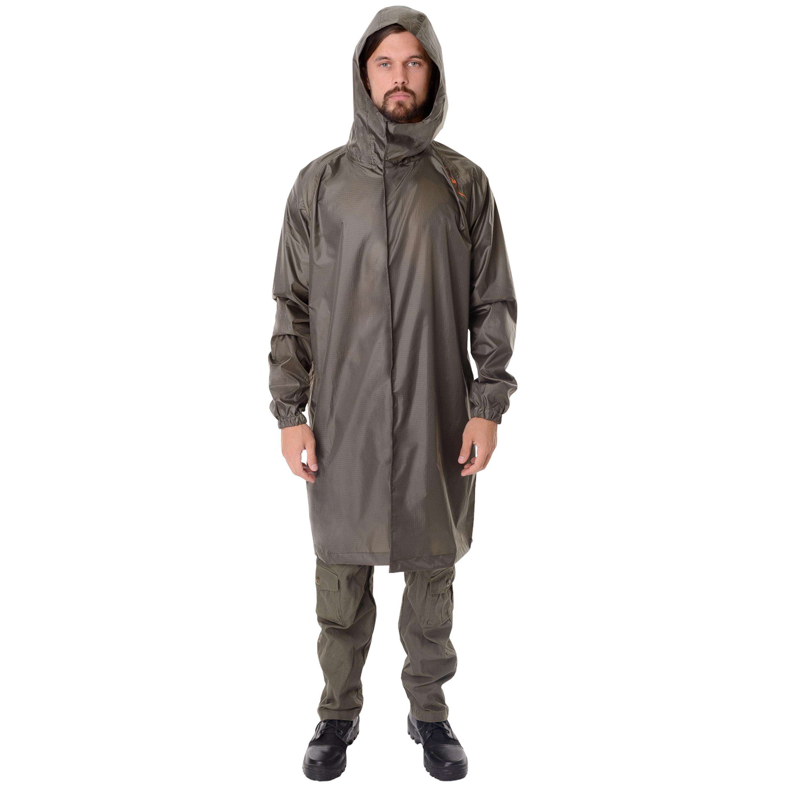 Плащ TRITON Рейн, Куртки - арт. 1129330156