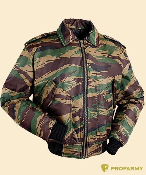 Куртка Штурман твил тигр, Демисезонные брюки - арт. 899940350