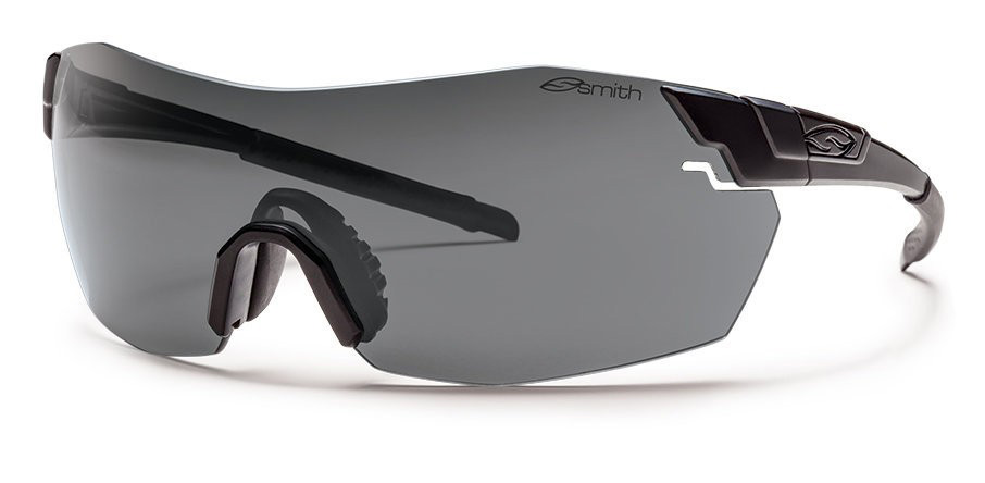 Очки PMTPCGYT499 Smith Optics Elite Pivlock V2