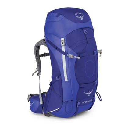 Рюкзак Ariel AG 65 M Tidal Blue, 1053644.032, Женские рюкзаки - арт. 1107440288