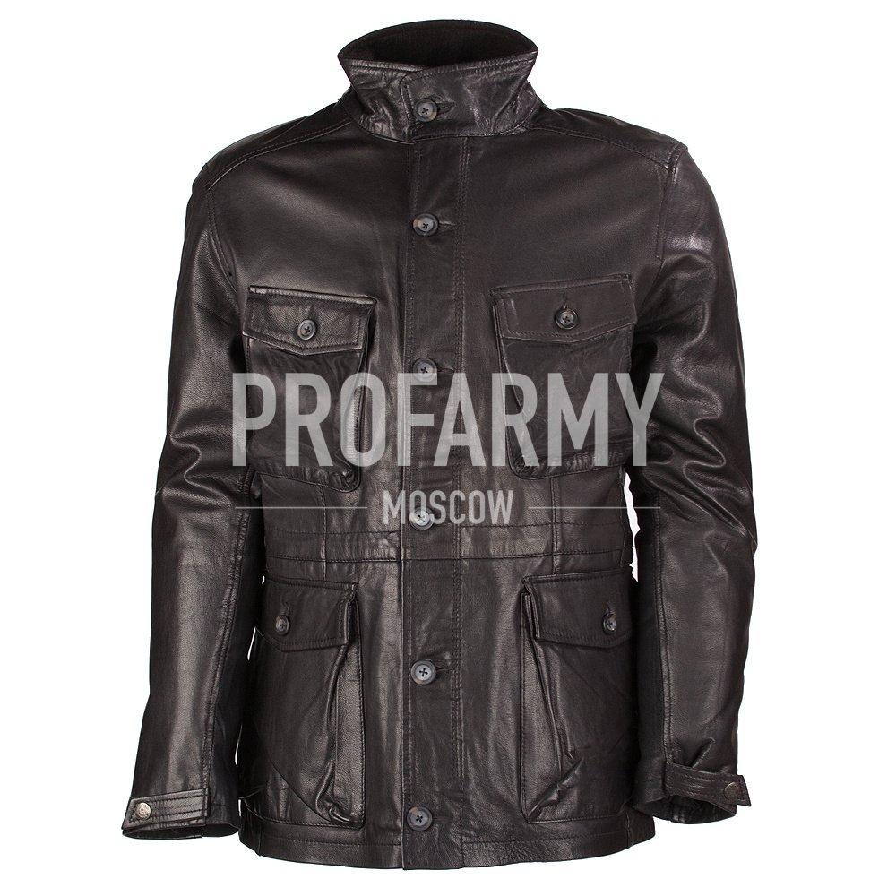 Куртка TH-006 - артикул: 869910334