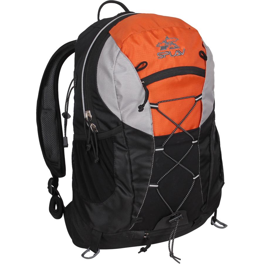 Рюкзак Gelis, Спортивные рюкзаки - арт. 1044520283