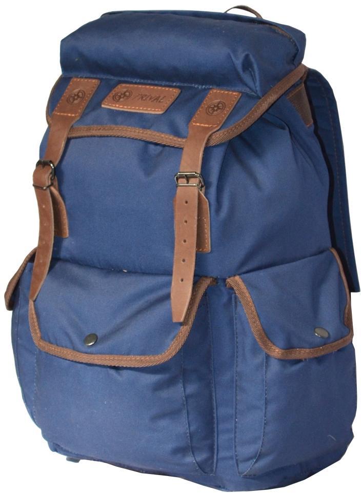 Рюкзак Артек цвет синий, Рюкзаки для горных лыж и сноуборда - арт. 404830286