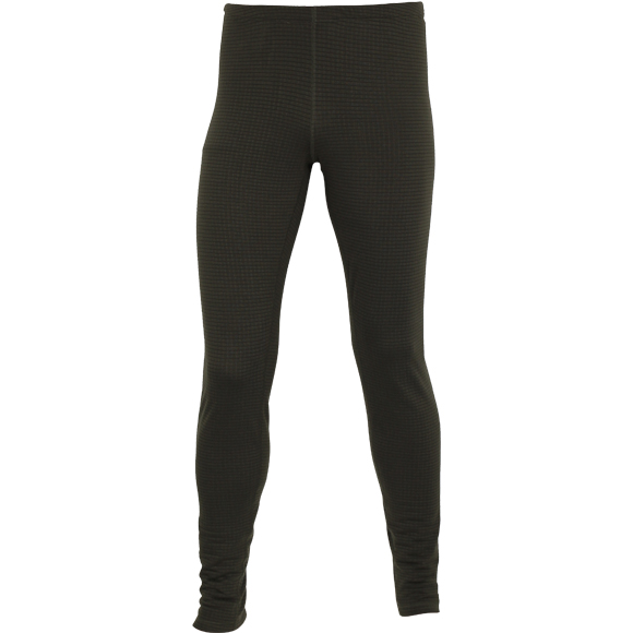 Купить Термобелье Циклон брюки темно зеленые, Компания «Сплав»