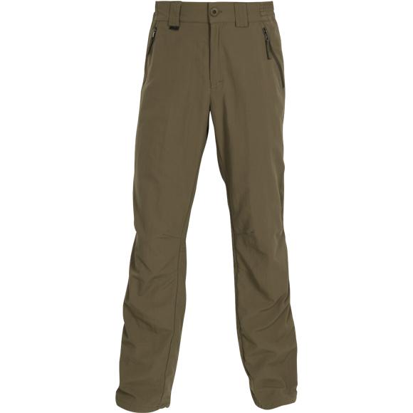 Брюки маршрутные Course olive, Летние брюки - арт. 1019610349
