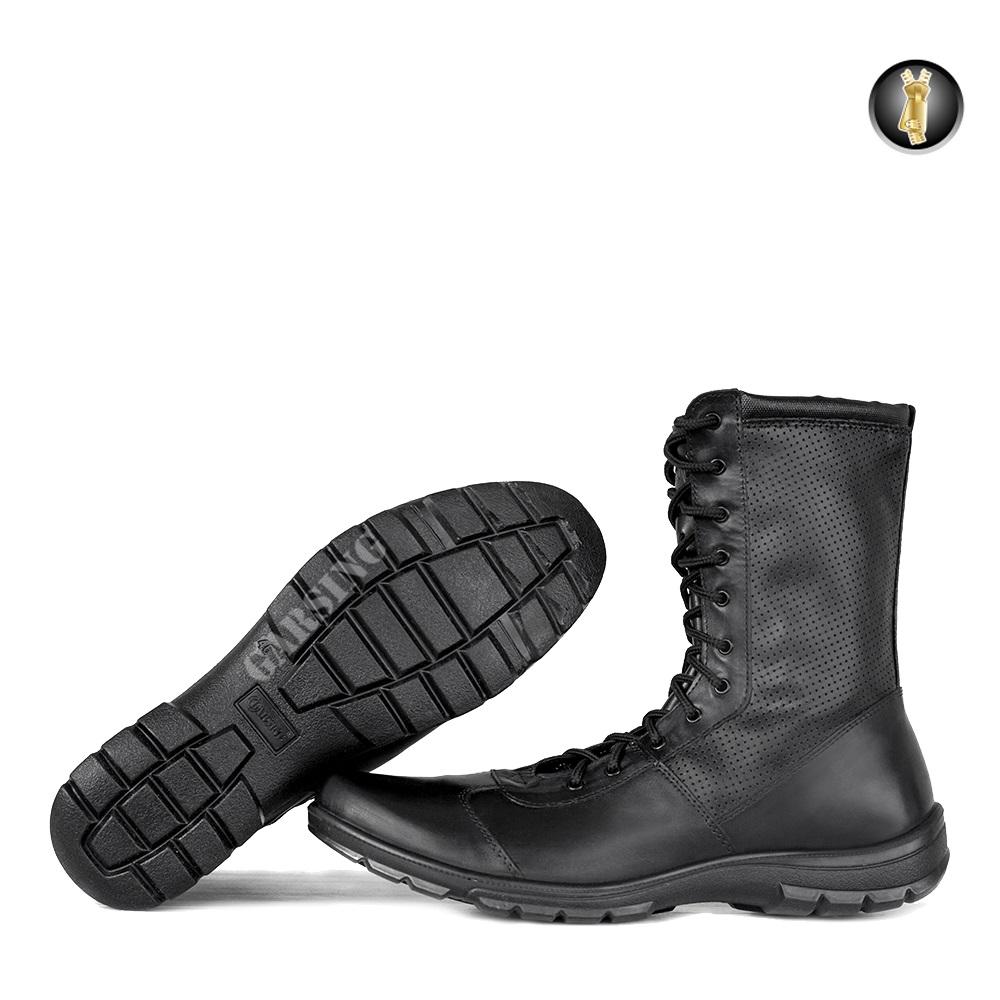 Ботинки с высоким берцем Garsing 5253 EXTRIM LIGHT, Ботинки - арт. 1107220177