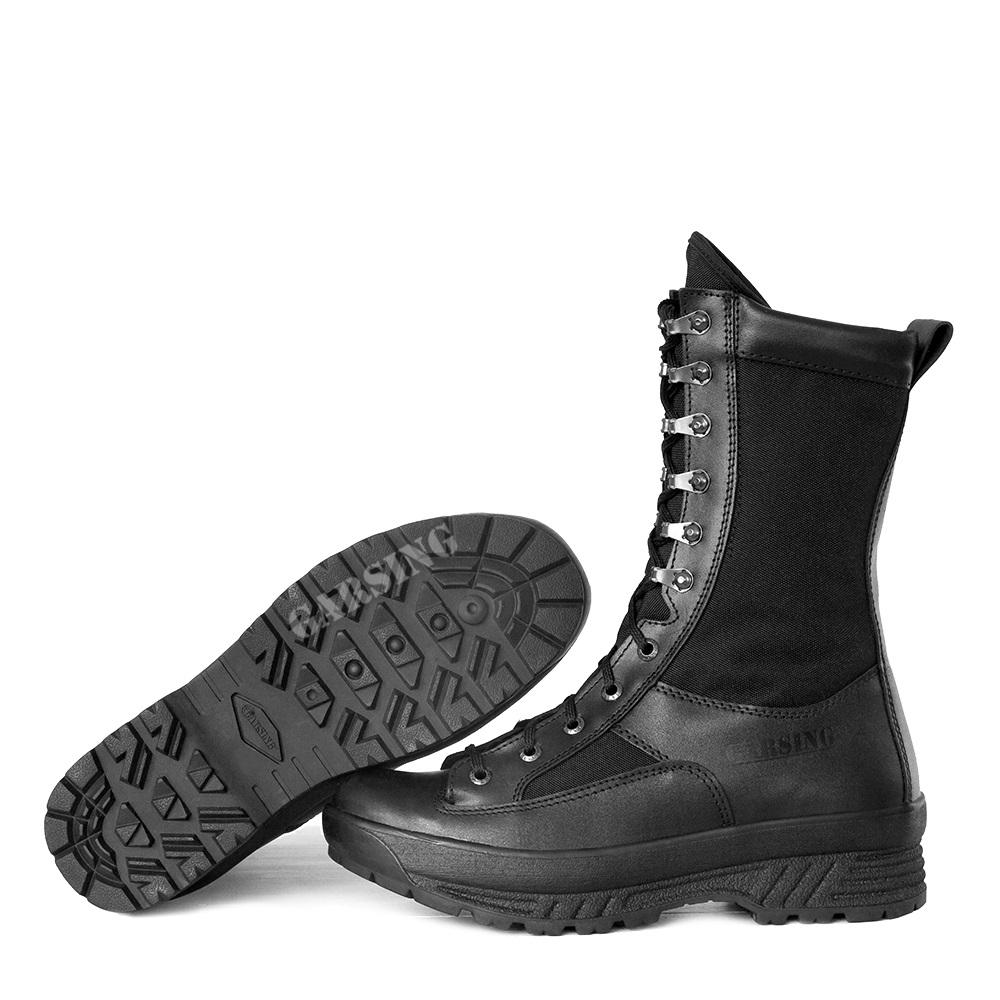 Ботинки с высоким берцем Garsing 980 STORM, Ботинки - арт. 1107240177