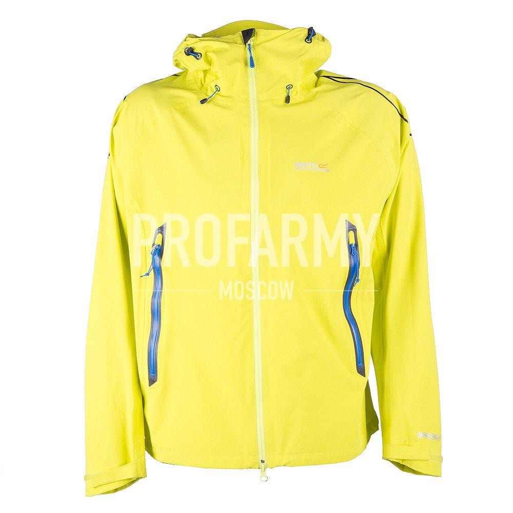 Куртка - ветровка RMW143 Ultrafly, Летние куртки - арт. 902440328