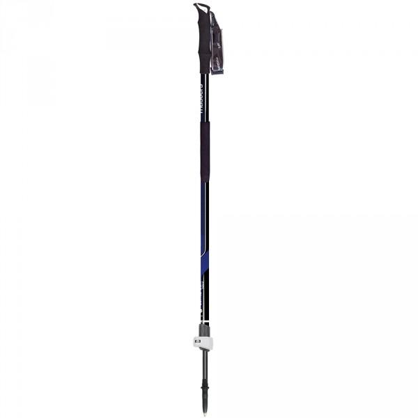 Телескопические палки, ULTRATOUR SUMMER CALU, ENTHUSIAST TRECKING СЕРИЯ 01S1216, Треккинговые палки - арт. 510130287