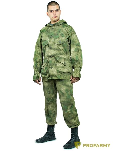 Костюм Сумрак MPPN-17 FG, Летние костюмы - арт. 1051870260
