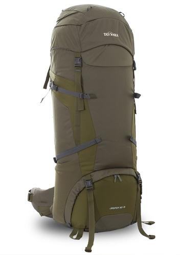 Рюкзак JASPER 90+15 olive, DI.6037.331, Экспедиционные рюкзаки - арт. 750800270