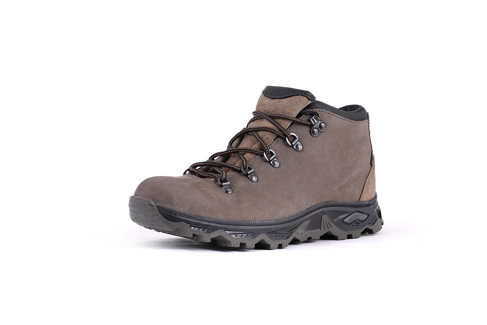 Ботинки мужские TREK Andes4 (капровелюр), Ботинки - арт. 1129410177