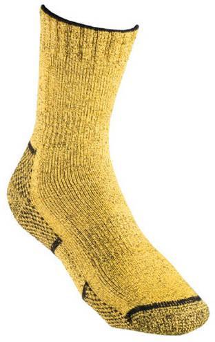 Носки Olympus Mons Yellow, 483YE - артикул: 275980183