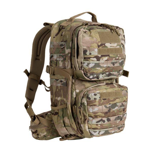 Рюкзак TT Combat Pack MK II MC multicam, 7868.394, Тактические рюкзаки - арт. 1020020264