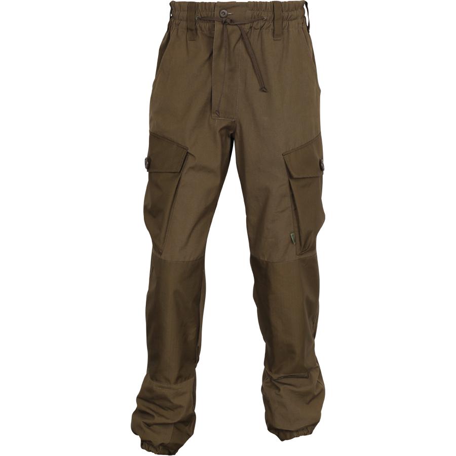 Брюки Горные-1 Tobacco, Тактические брюки - арт. 1111970344