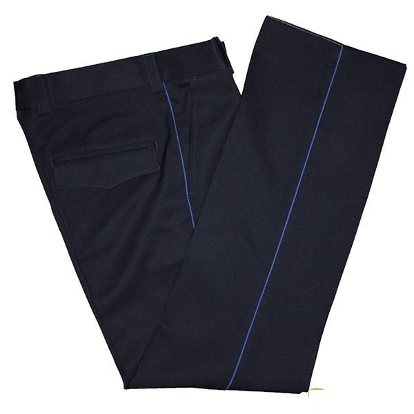 Брюки Юстиция габардин, Форменные брюки - арт. 1005160347