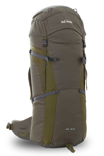 Рюкзак EOL 70+10 olive, DI.6057.331