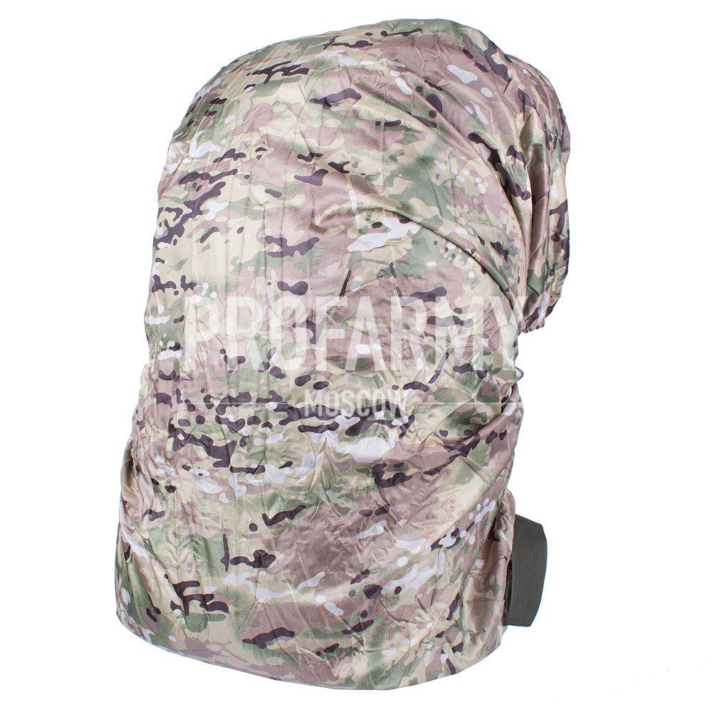Накидка на рюкзак мультикам 90-130