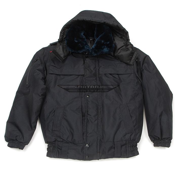 Куртка полиции оперативная - артикул: 822060331
