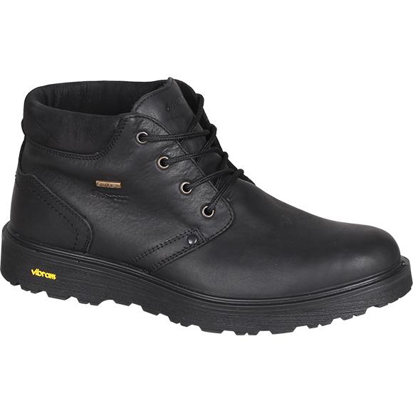 Ботинки Gri Sport м.40279 - артикул: 888990177