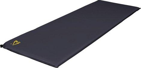 Коврик самонад. Dingo синий, 180 x 50 x 2,5 см, 41016