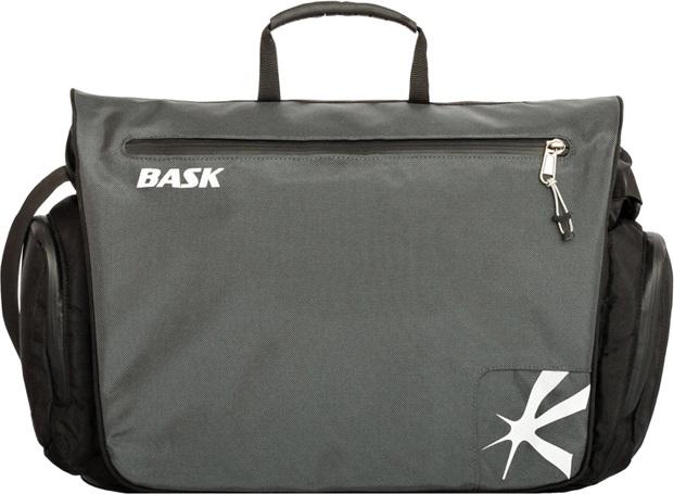 Купить Сумка для ноутбука Баск MESSENGER BAG, Компания БАСК