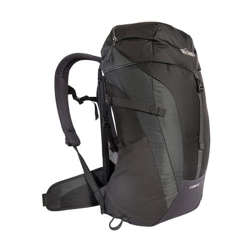 Рюкзак Storm 30 titan grey, 1533.021, Спортивные рюкзаки - арт. 1000500283