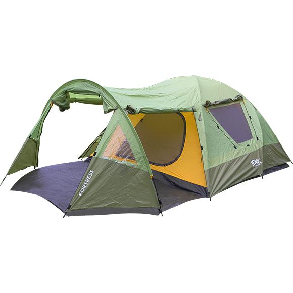 Палатка Fortress, Палатки четырехместные - арт. 848120322