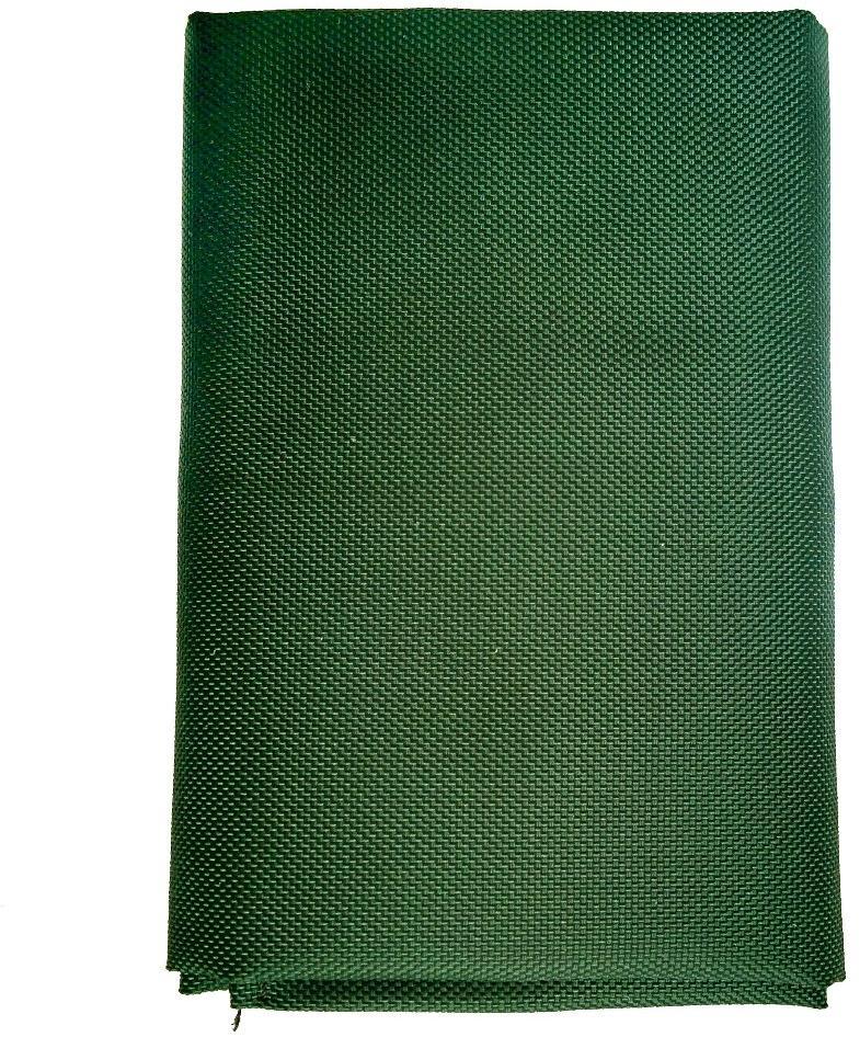 Фальшпогон зеленый оксфорд
