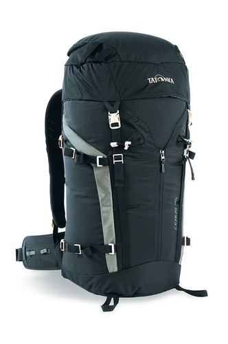 Рюкзак CEBUS 45 black, 1467.040