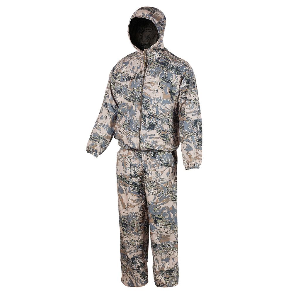 Костюм Стрелок, ткань Смесовая, Летние костюмы - арт. 1044210260
