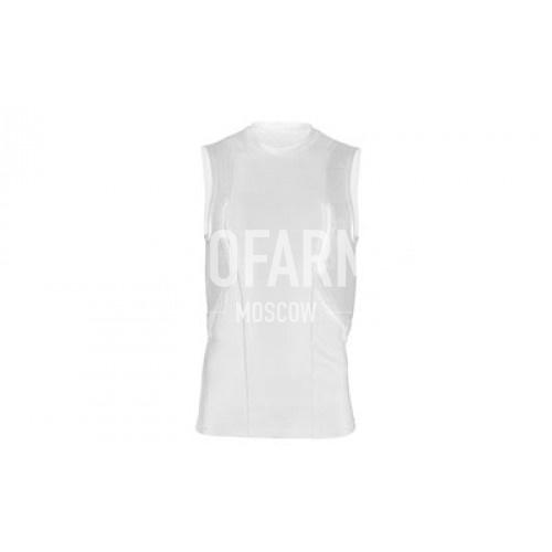 Майка тактическая Holster Shirt 40107 white, Майки - арт. 903800180