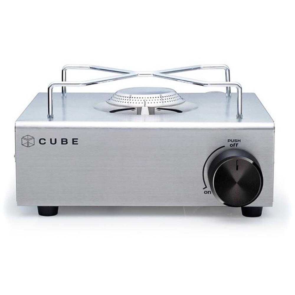 Газовая плита Kovea Cube КGR-1503