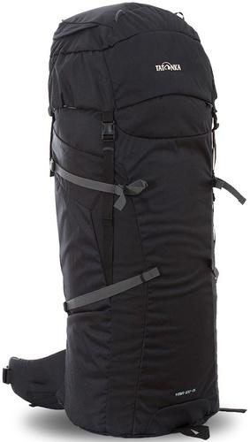 Рюкзак YMIR 100+15 black, DI.6062.040, Экспедиционные рюкзаки - арт. 750860270
