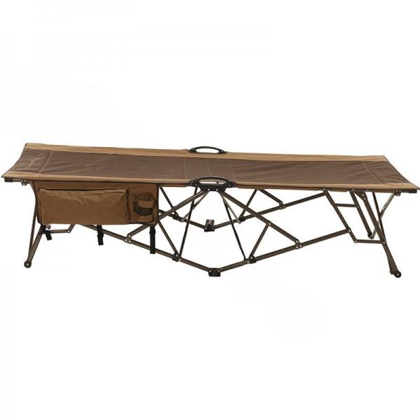 Кровать кемпинговая Greenell Элит BD-9, Мебель - арт. 890540219