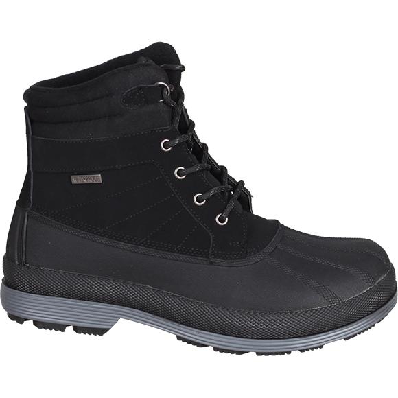 Ботинки Elkland м.76 43 - артикул: 949560177