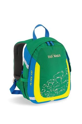 Рюкзак ALPINE KID lawn green, 1831.404, Детские рюкзаки - арт. 562030289