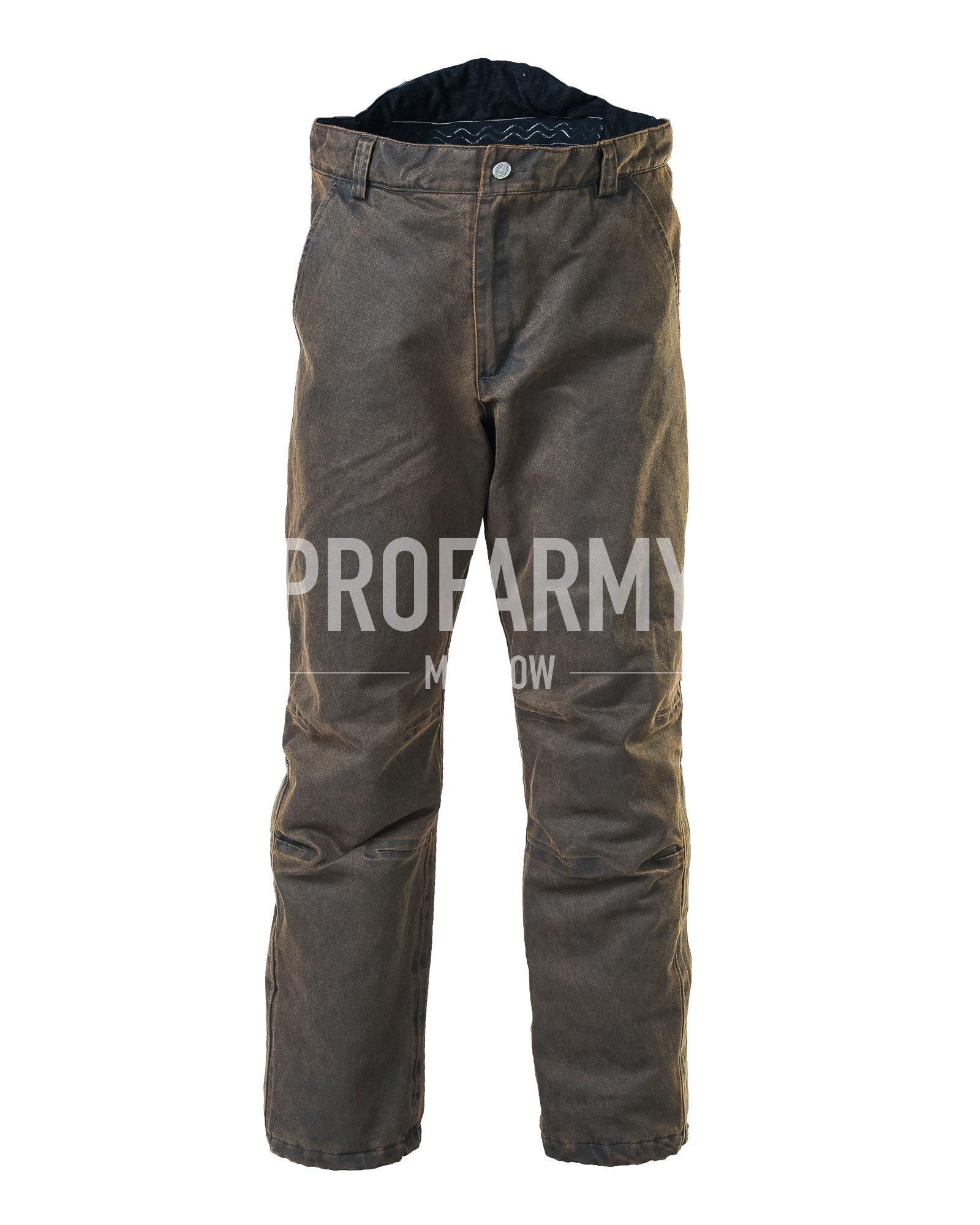 Брюки Foxbib, Тактические брюки - арт. 897920344