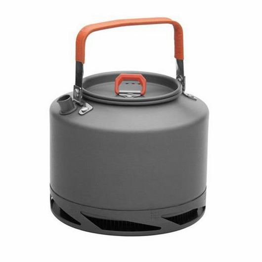 Чайник с теплообменной системой 1.5 л. FMC-XT2, Чайники - арт. 286910172