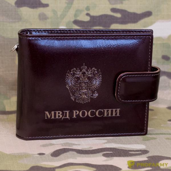 Обложка ОБЖ-Х ДПС о бордо, Обложки - арт. 905880135