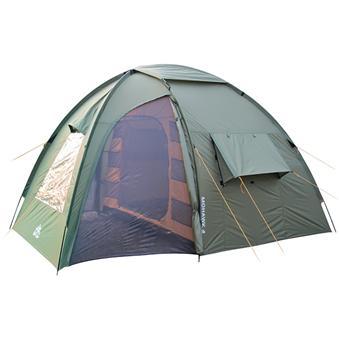 Палатка Mohawk 4, Палатки четырехместные - арт. 615750322