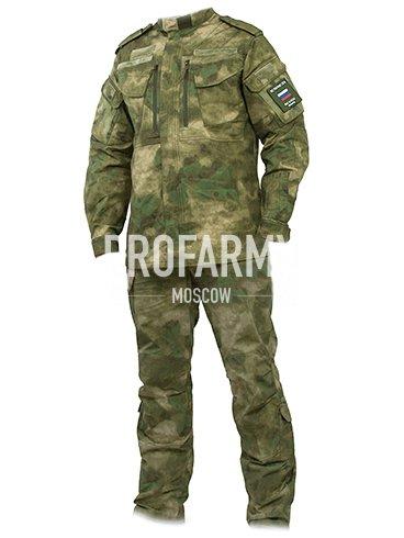 Костюм Condor CPRN-17 FG, Зимние костюмы - арт. 1050650258