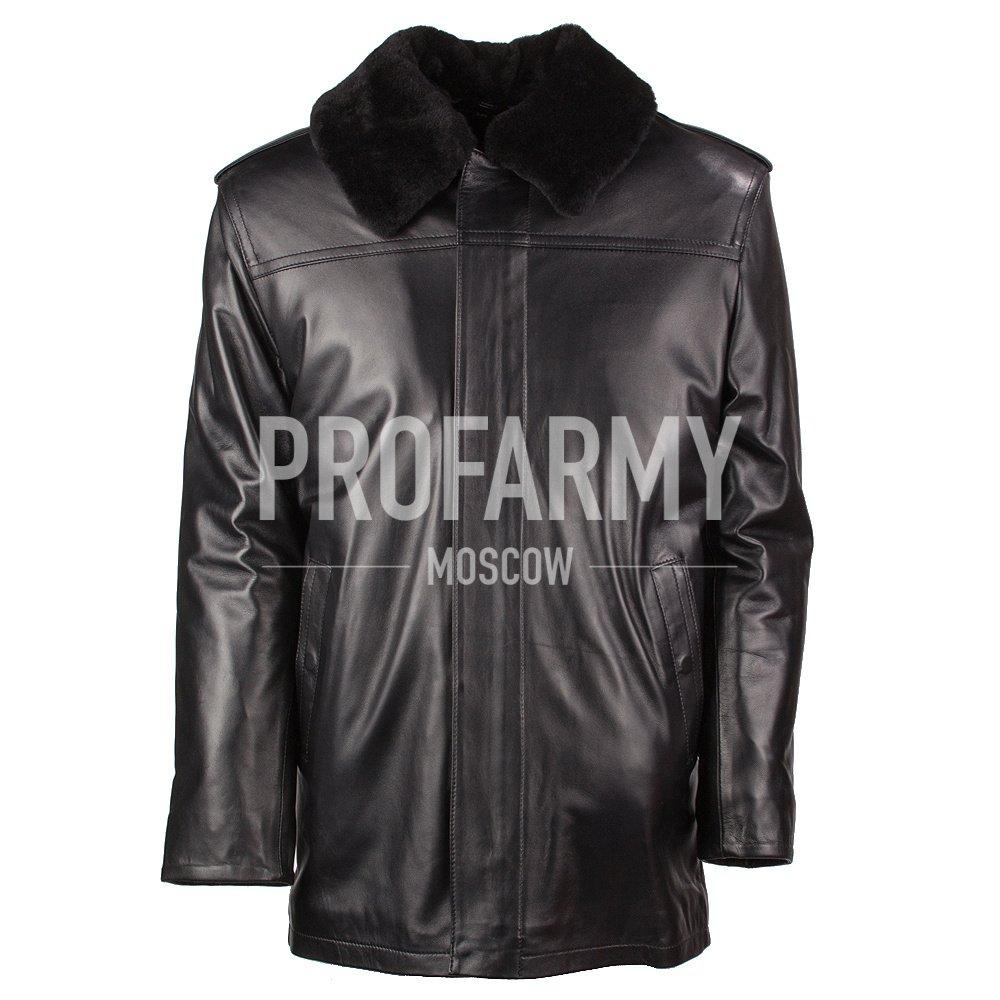 Куртка ФСБ ТУ 8500-281-088-94280 - артикул: 903450331