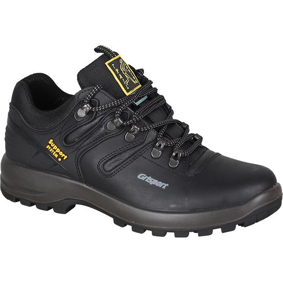 Ботинки трекинговые Red Rock м.10003 v103