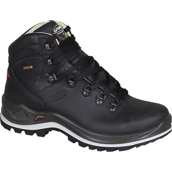 Ботинки трекинговые Gri Sport м.13701 v6, Треккинговая обувь - арт. 889070252