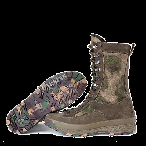 Ботинки с высокими берцами Garsing 980 AT STORM, Ботинки с высокими берцами - арт. 908520245